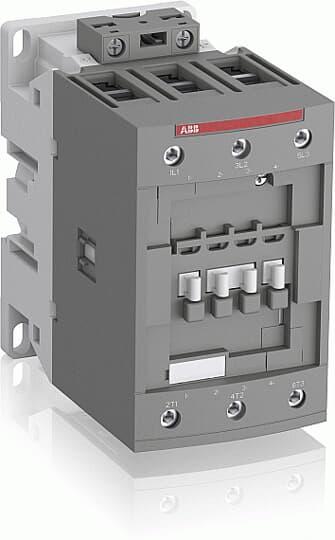 ABB AF80-30-00-41 IEC Contactor
