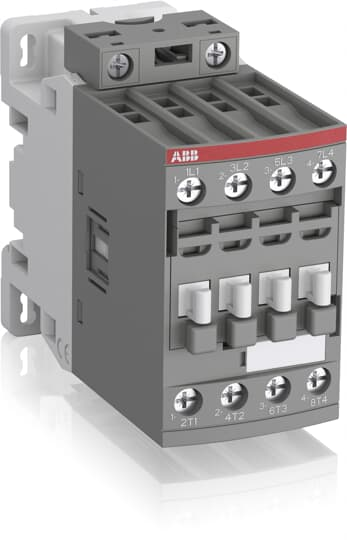 ABB AF26-40-00-13 Line Contactor