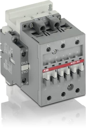 [SCHEMATICS_4UK]  ABB A50-30-11 220-230V 50Hz / 230-240V 60Hz | Abb A5030 Contactor Wiring Diagrams |  | ABB