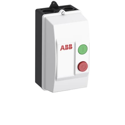 Draf starting solutions motor protection and control abb are you looking for support or purchase information asfbconference2016 Choice Image