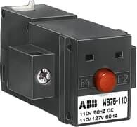 WB75-A 110V 50Hz / 110-127V 60Hz / 110V DC - image 0