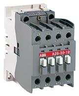 A26-30-10 220-230V 50Hz / 230-240V 60Hz - image 0