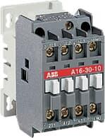 A16-30-10 230-240V 50Hz / 240-260V 60Hz - image 0