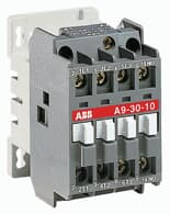 A12-30-10 110V 50Hz / 110-120V 60Hz - image 0