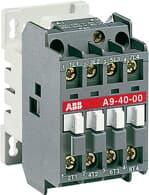 A16-40-00 230-240V 50Hz / 240-260V 60Hz - image 0