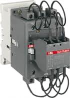 UA50-30-00RA 220-230V 50Hz / 230-240V 60Hz - image 0