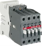 AL40-30-10 220V DC - image 0