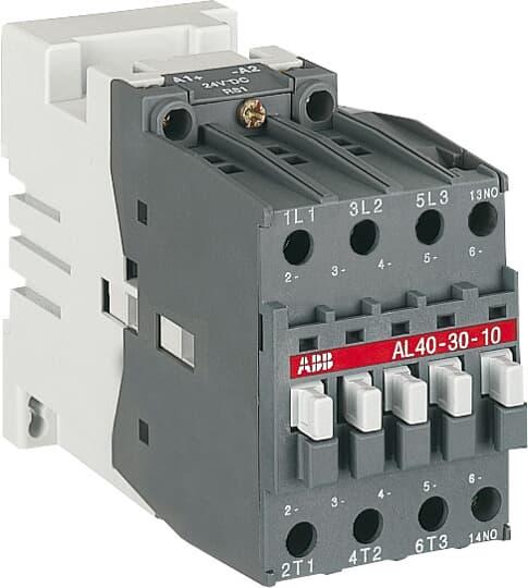 ABB AL40-30-10 12V DC