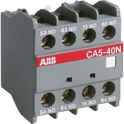 ABB CA5-22N ADDER DECK, ABB