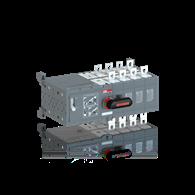 OTM160E4CM230C - image 0