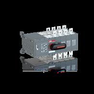 OTM315E4CM230C - image 0