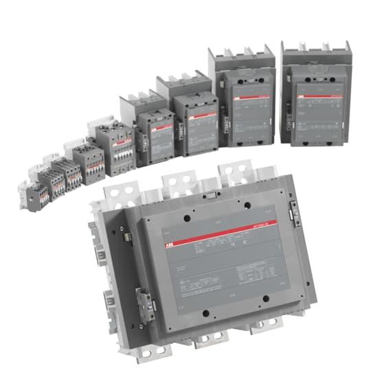 ABB LD-110 ADDITNL TERMINAL BLOCK,3