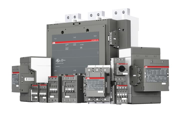 af contactors 3 pole contactors and overload relays for motorare you looking for support or purchase information?