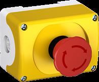 MEP1-1003 - image 1