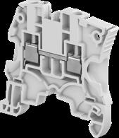 ZS4 - image 0