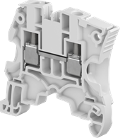 ZS6-BK - image 0