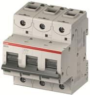 S803S-C100 - image 0