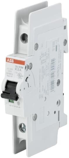 ABB SU201M-K40 UL489 MCB 1P K 40A 2