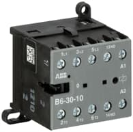 B6-30-10-84 - image 0