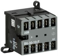 B6-30-10-F-80 - image 0