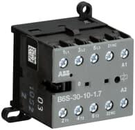 B6S-30-10-2.8-72 - image 0