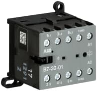 B7-30-01-80 - image 0