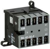 B6-40-00-F-01 - image 0