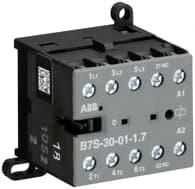 B7S-30-01-1.7-71 - image 0