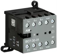 BC7-30-01-01 - image 0