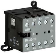 B7-30-10-01 - image 0