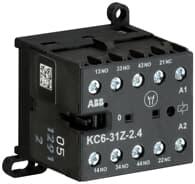 KC6-31Z-01 - image 0