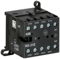 K6-31E-01 - image 0