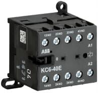 KC6-40E-07 - image 0