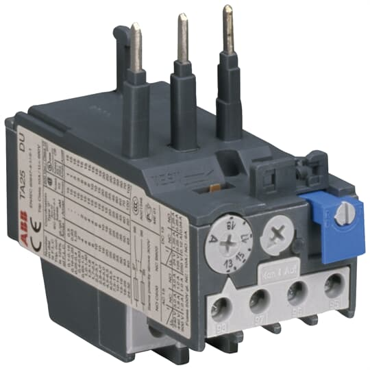 Overload Relay Wiring Diagram Pdf. General Purpose Relay ... on