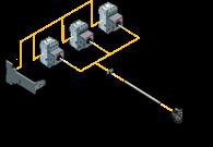 MS132-1.6T - image 2