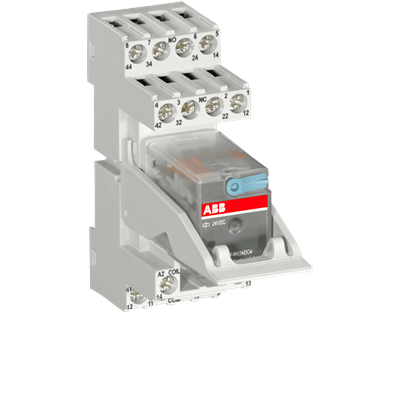 Auxiliary Relay Wiring Contacts on auxiliary fuel tank, auxiliary battery, auxiliary locks, auxiliary radiator, auxiliary horn, auxiliary contactor, auxiliary fuse box, auxiliary fuel pump,