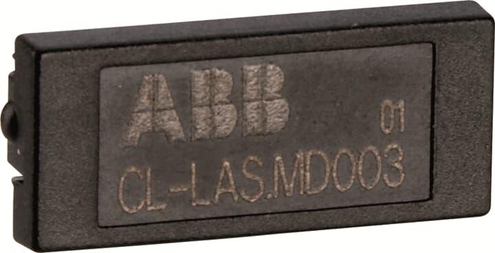 ABB CL-LAS.TK002 on