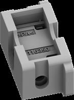 TZ606 - image 0