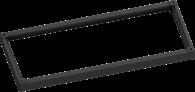 TZG105 - image 0