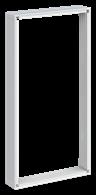 AP648 - image 0