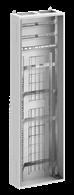 TG212SKN - image 4