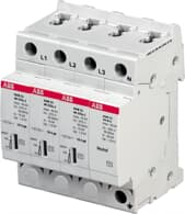 OVR T2 3L 80-440s P QS - image 4