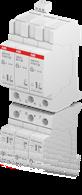OVR PV T2 40-600 P TS QS - image 0