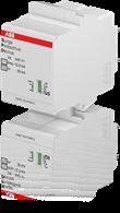 OVR T1-T2 12.5-440s C QS - image 0