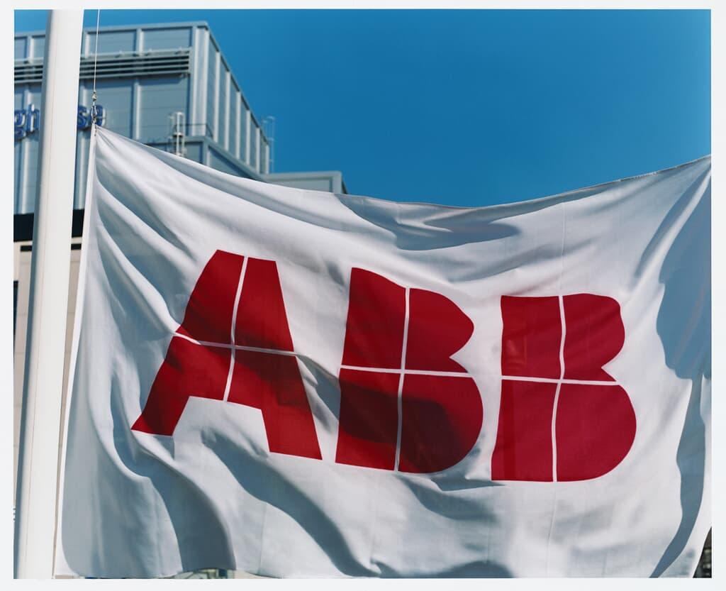 ABB glossary