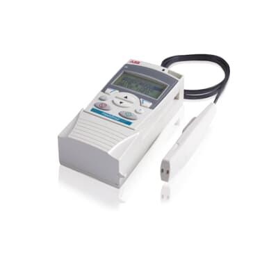 MFDT-01 FlashDrop parameter download tool