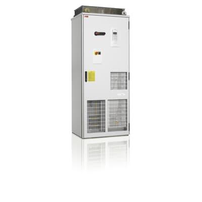 ACS800-07