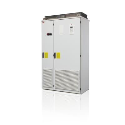 ACS800-17