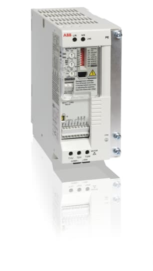 ABB Stromstoßschalter E255-12 2Schliesser 12V//AC 6V//DC