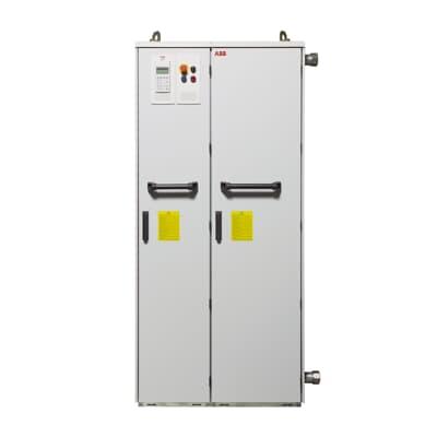 ACS800-07LC